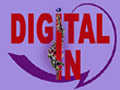 DIGITAL IN - Promotion artistique